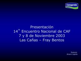 presentación (pps)
