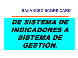 BALANCE_SCORE_CARD.BSC