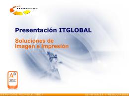 Descargar presentación