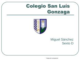 Diapositiva 1 - Unidad-Conjuntos