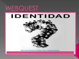 webquest_identidad