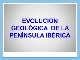 Era Cuaternaria (desde hace 1,7 ma) - geohistoria-36