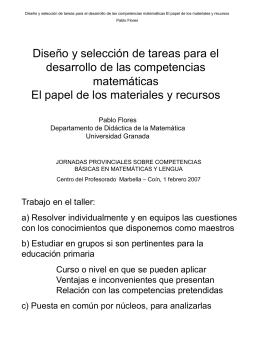 Tallerdeprimaria_actividades (PabloFlores)