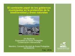 APs_Municipios
