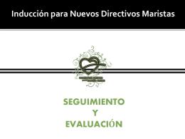 07_EVALUACION_induccion_DIRES