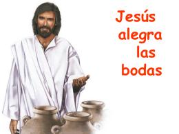 Diapositiva 1 - Seglares Claretianos