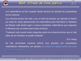 12.rsa
