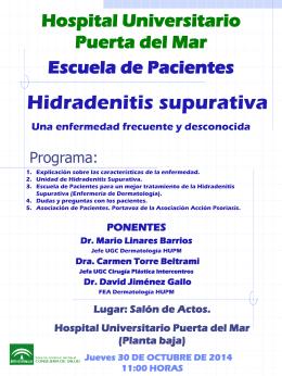 cartelera pacientes hidradenitis supurativa (1)
