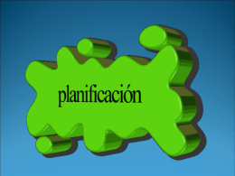 PLANEAORGANIZACIONCONT
