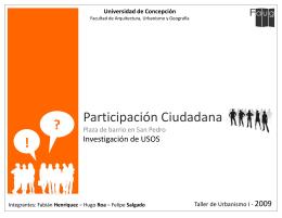 (20090617)Informe_Pa..