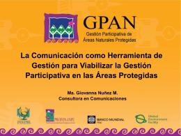 Presentacion 1 Giovanna Nunez- final