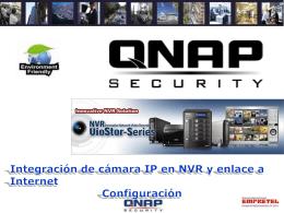 1.- Identificar IP del equipo IP MODELO Por defecto
