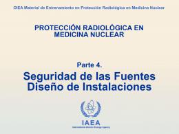 04. Seguridad de las Fuentes y Diseño de Instalaciones
