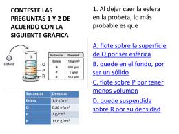 CUESTIONARIO 6 - aprendiendoconquimiwiki