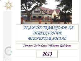 x - Colegio de Abogados de Lima
