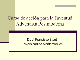 Curso_de_accion_para_Jovenes_posmodernos