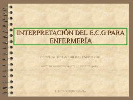 Diapositiva sin título