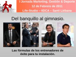 ponenciagestionfebrero2011-110211020008-phpapp01