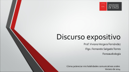 Formato PPT - Viviana Vergara Fernández