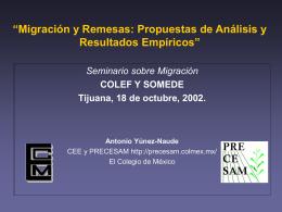 Antonio-Yúnez2002