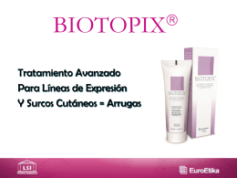 biotopix - EuroEtika