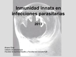 0930_Inmunidad_Innata_del_Parasitismo_2013