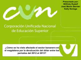 Diapositivas Investigacion - DescargasCUN-SMt