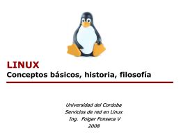 01-Linux,_Conceptos