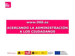 Dossier informativo para el desarrollo del Plan en Galicia