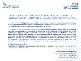 CP_ Jornadas 2014