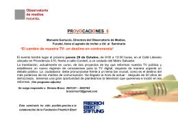 """INVITACIÃ""""N-PROVOCACIONES-6"""
