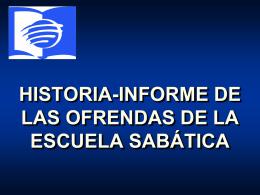 Ofrendas_Historia_Mundial