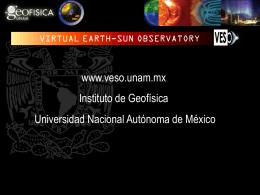 Año Geofísico Internacional 1957