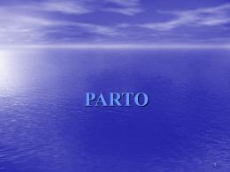 parto - Conquismania.cl