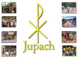 Pincelada jupachina
