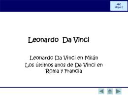 Leonardo_Da_Vinci_Base2 - Grandes Artistas del Renacimiento