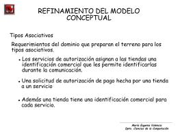 refinamc_A16