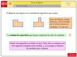 área - matemaaticasroniel