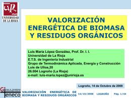 Descargar fichero - Fundación Gas Natural Fenosa
