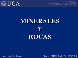 01-Minerales+Rocas_02