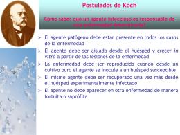 Enfermedades hídricas 12