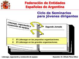 1.4 Parte 4 - Federación de Sociedades Españolas de Argentina