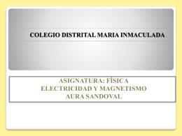ELECTRICIDAD 2013 CODIMI (5850624)