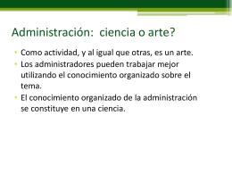 Sesion_2 – Tema_1_Funciones_de_la_Administracion