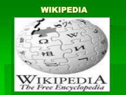 WIKIPEDIA - equipobarichara