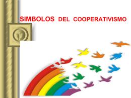 EXPOSICION_COOPERTIVISMO__APARTADO