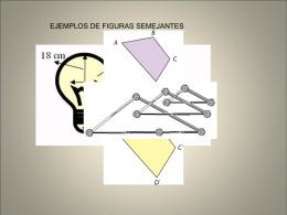 Presentación del Teorema de Tales-2