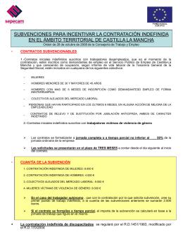 contratacion_indefinida