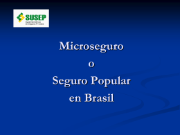 11_Simoes_SUSEP-Brazil_Presentation-Spanish