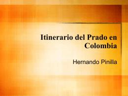 Itinerario_del_Prado..